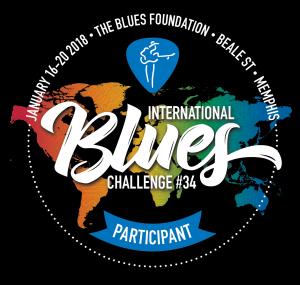 2018-IBC-Participant